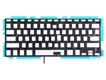 US Keyboard Backlight for Macbook Pro 13 inch A1278 (2009~2012)