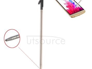 Cell Phone Spare Parts for Different Brand, Repair Tools | utsource