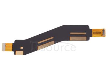 Motherboard Flex Cable for 360 N5