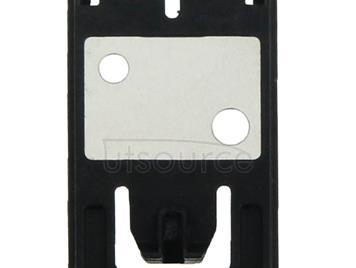 Card Tray for Nokia Lumia 925