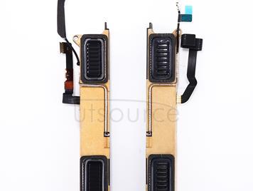 1 Pair Speaker for MacBook Retina 12 inch A1534 (2015 Year) 821-1962-07 821-00567-A