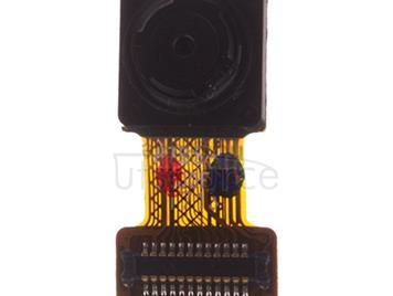 Front Facing Camera Module for Motorola Moto E4 Plus  XT1773
