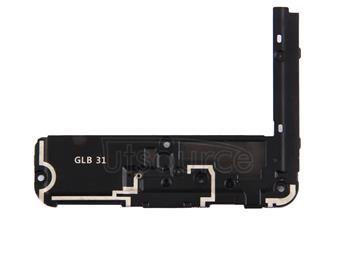 Speaker Ringer Buzzer for LG G6 / H870D / H871 / LS993