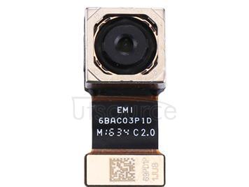 For Huawei nova Back Facing Camera