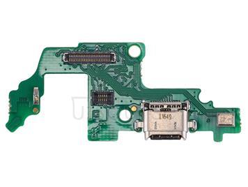 For Huawei nova 2 Plus Charging Port Board