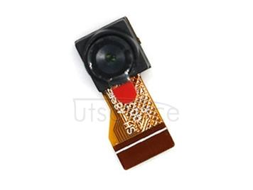 Front Facing Camera Module for Ulefone Armor X (5MP)