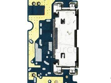 Original Tail Plug Flex Cable for Galaxy Tab 7.7 P6800