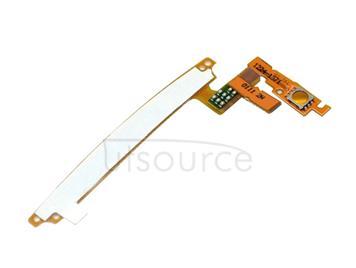 Control Keys Flex Cable for Sony Ericsson Xperia X10 / X10i / X10a