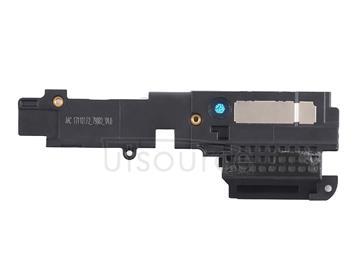 Speaker Ringer Buzzer for HTC U11+