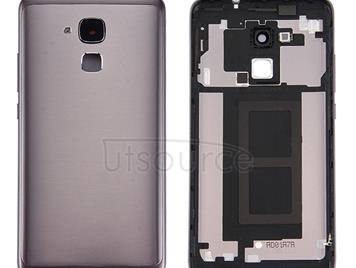 Battery Back Cover for Huawei Honor 5c(Grey)