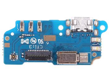 Charging Port Board for 360 F4