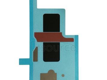 10 PCS LCD Digitizer Back Adhesive Stickers for Galaxy Note 8 / N950F / N950FD / N950U / N950W / N950N