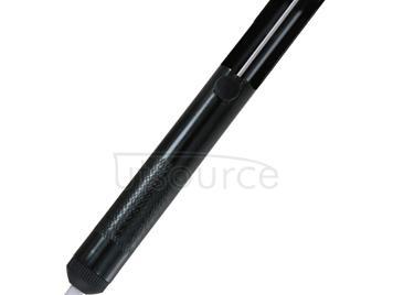 BEST-018 Professional Solder Sucking Desoldering Pump Tool
