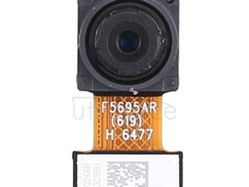 Front Facing Camera Module for Vivo Y66