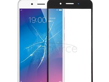 Touch Panel for Vivo Y66 (Black)