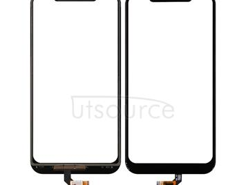 Touch Panel for Leagoo M11(Black)