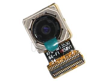 Back Facing Camera for Blackview BV9500 Pro