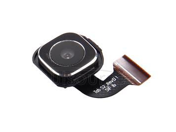Back Facing Camera for Galaxy Tab S2 8.0 / T710