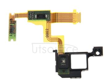 Sensor Flex Cable  for Sony Xperia Z3 Tablet Compact