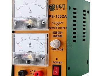 BEST BST-1502A 12V 2A ODM Power Supply