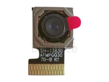 Back Facing Camera for Umidigi Z2s (Special Edition)
