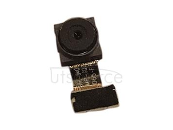 Front Facing Camera Module for Umidigi Z2s (Special Edition)