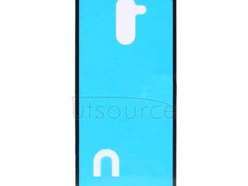 10 PCS Back Housing Cover Adhesive for Huawei Mate 20 Lite
