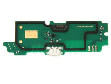 Charging Port  for Lenovo A850