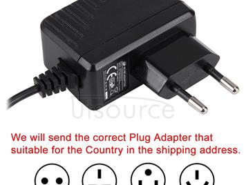 BEST-1501DA Laboratory Power Supply Adjustable Digital Voltage Regulators Phone Repair DC Power Supplies (Voltage 220V)