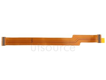 Motherboard Flex Cable for Huawei Maimang 4