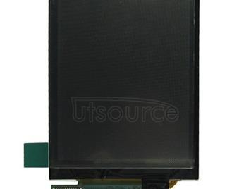 LCD Screen for iPod nano 4th