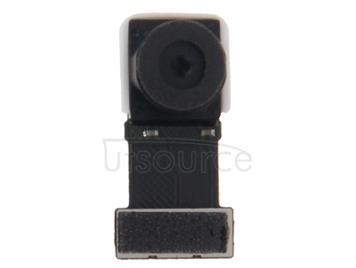 Front Facing Camera Module  for Meizu MX4