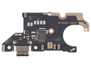 Charging Port Board for Xiaomi Black Shark