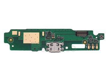 For Xiaomi Redmi 3s / Redmi 3X Charging Port Board