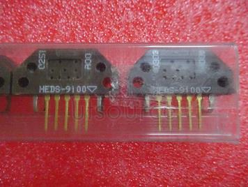 HEDS-9100#A00