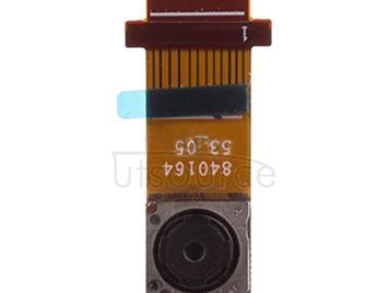 Front Facing Camera Module for Motorola Moto X Play XT1561 XT1562