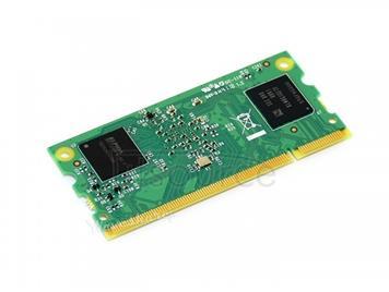 PX-0527 36 in 1 Professional Screwdriver Repair Open Tool Kit for Mobile Phone
