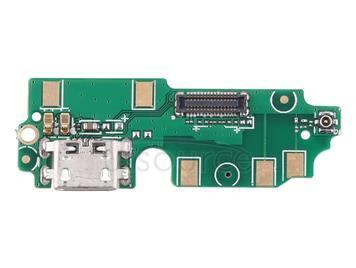 Charging Port Board for Xiaomi Redmi 4 Prime
