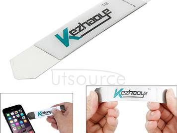 Thin Pry Blade Opening Repair Tool for Smart Phone and Tablet