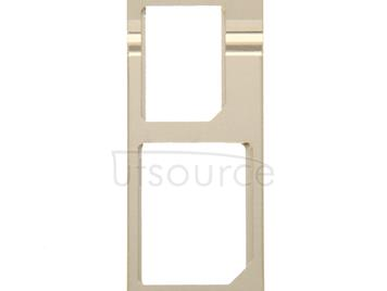 Card Tray  for Xiaomi Mi Note(Gold)