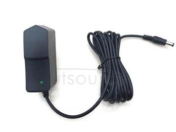 Switching Power Adapter 9V1A(1M)