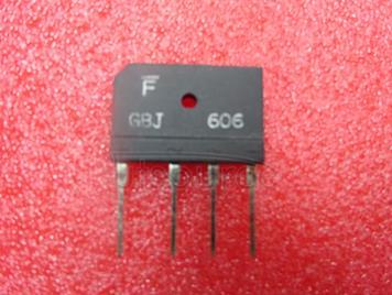 GBJ606