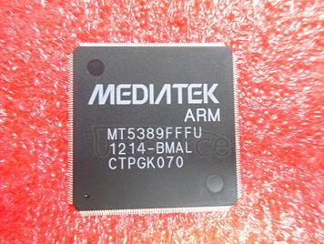 MT5389FFFU