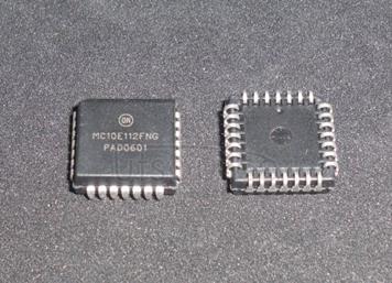 MC10E112FNG