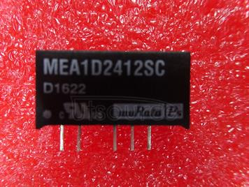 MEA1D2412SC