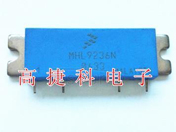 MHL9236 MHL9236N