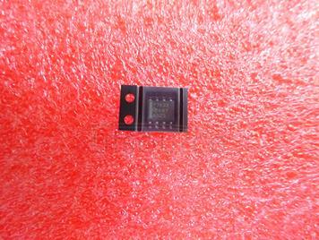 Texas Instruments/TI TPS77633DR