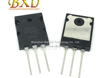 2SC5200 made in China type