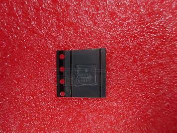 Microchip Tech PIC16F1827T-I/ML