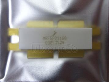 MRF5P21180